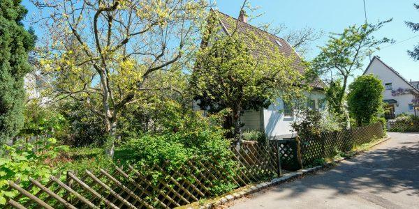 Haus/Grundstück in Lederberg