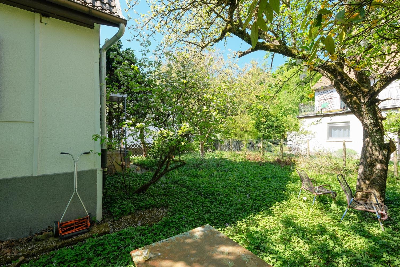 Haus/Grundstück in Lederberg Westgarten