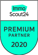 ImmoScout24-PP-Siegel-2020-72dpi-128px