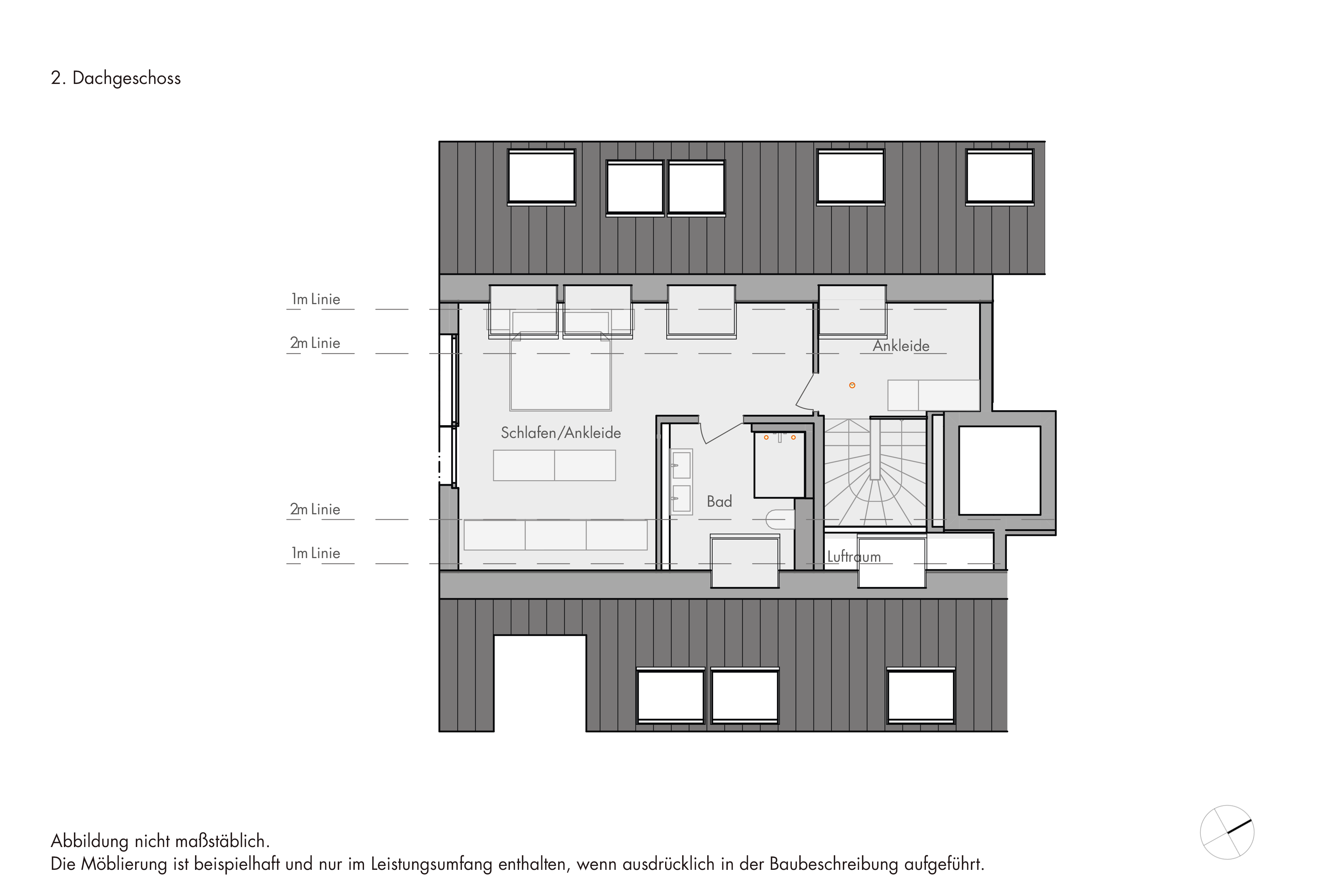 BV228 Grundriss W7_DG_02