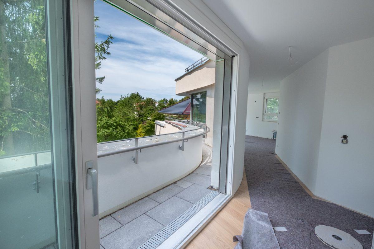 5,5-Zimmer-Wohnung in Stuttgart-Degerloch