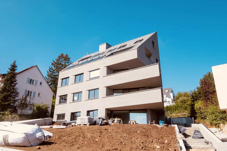 BV225-Baustelle-Ansicht